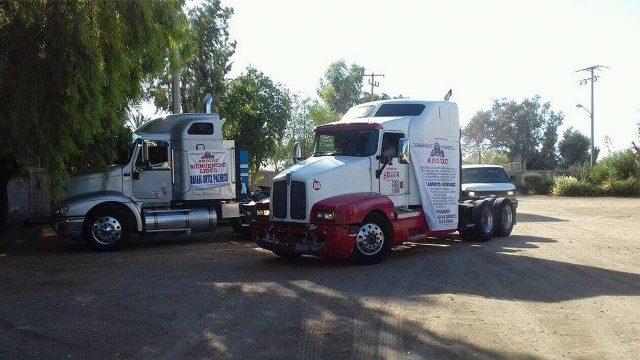 transporte-carga-amotac