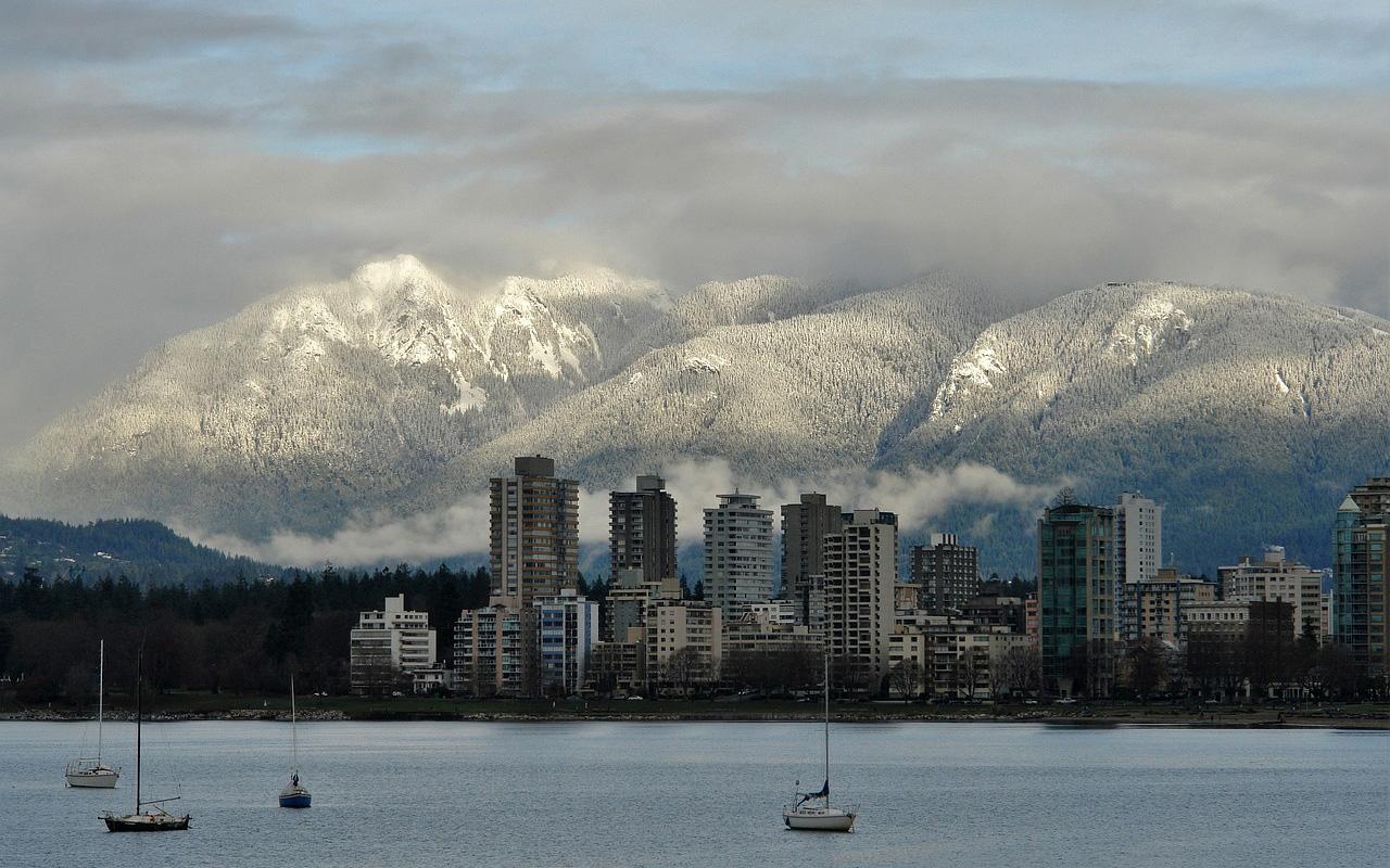 Estas ciudades están en lucha por el medio ambiente