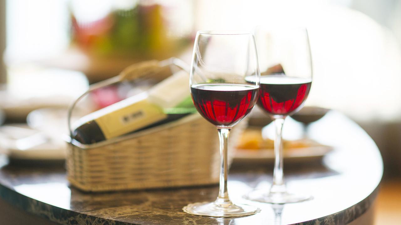 Descubre la clave del éxito del vino español en México