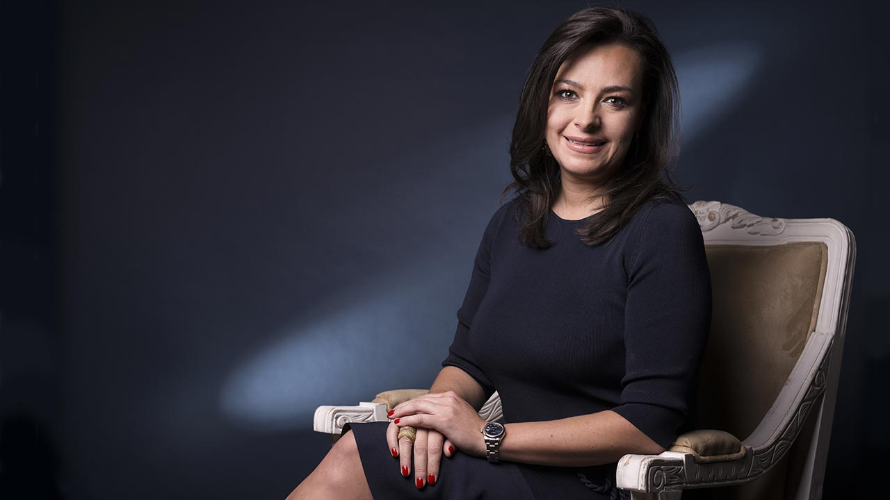 AT&T se alía con iLab y Laboratoria para empoderar a emprendedoras