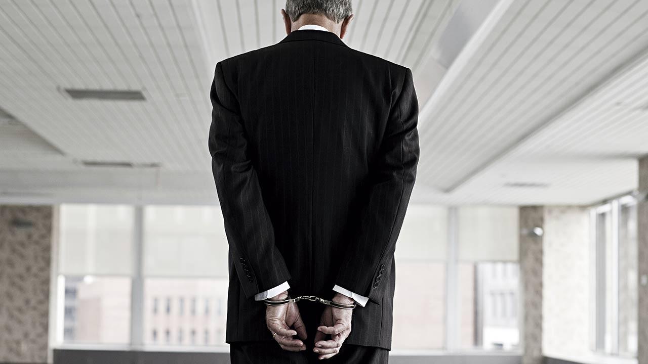 Ley anticorrupción también vigilará a la iniciativa privada