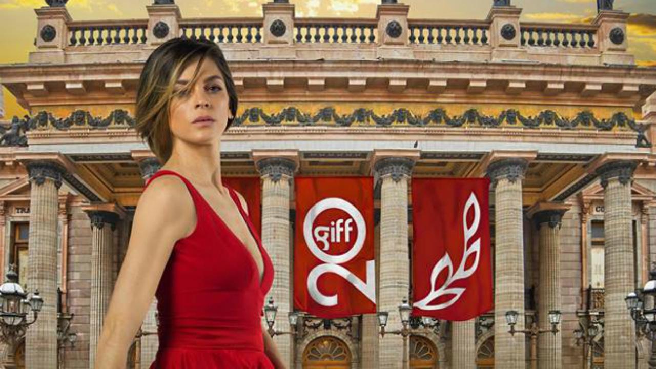 Una ventana joven y madura para el cine mexicano: GIFF 20 años
