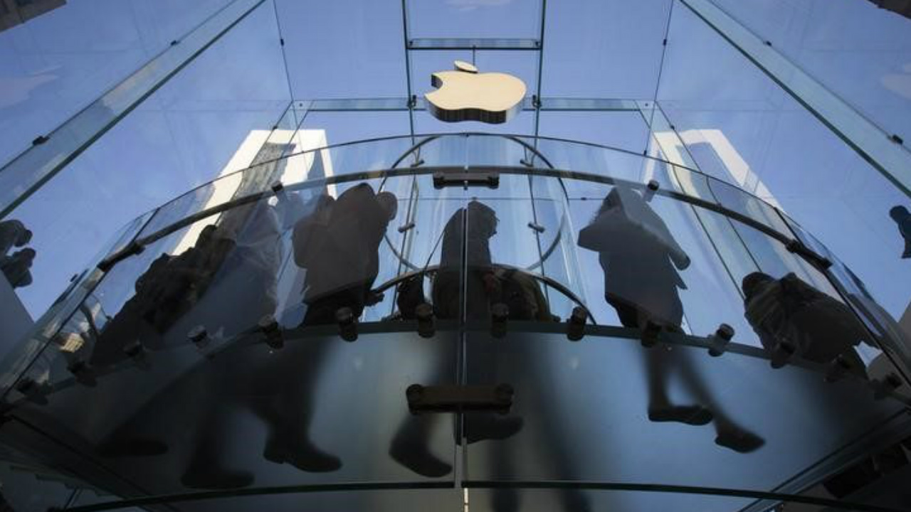Apple aclara inconsistencias en Paradise Papers