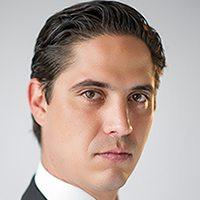 Rodrigo Sánchez Peraza