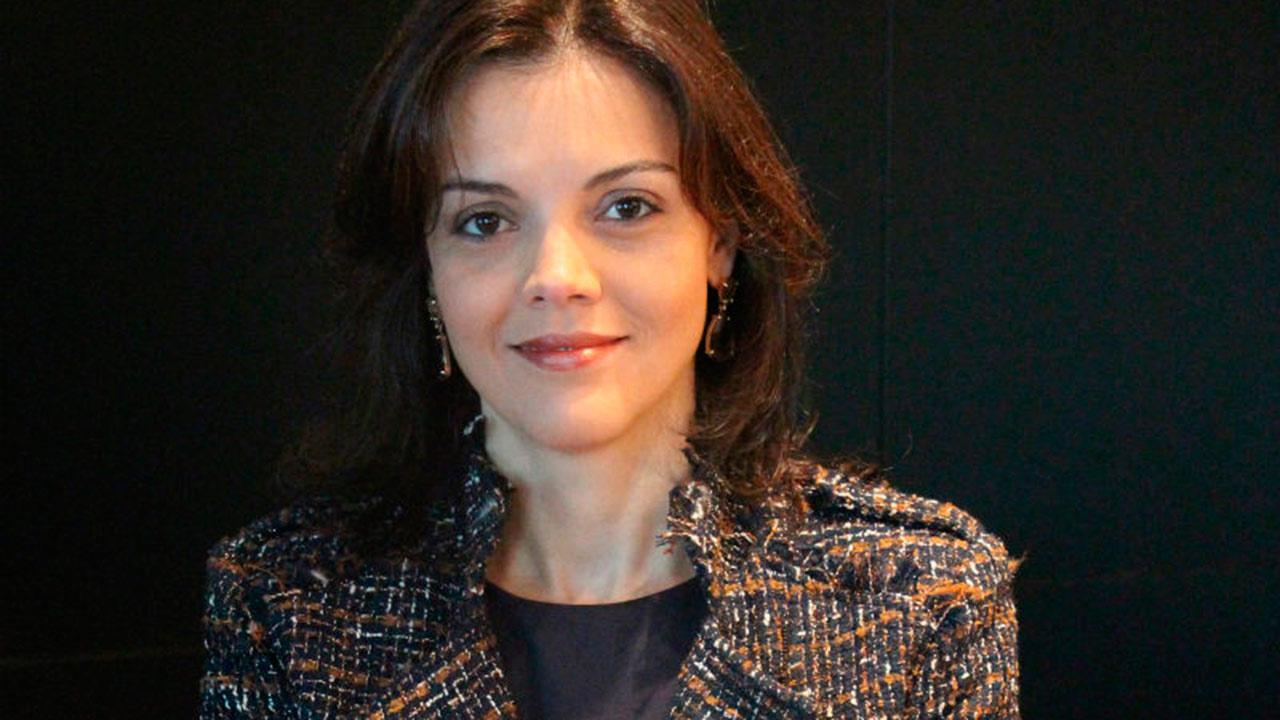 Una mujer lidera por primera vez a IBM en América Latina