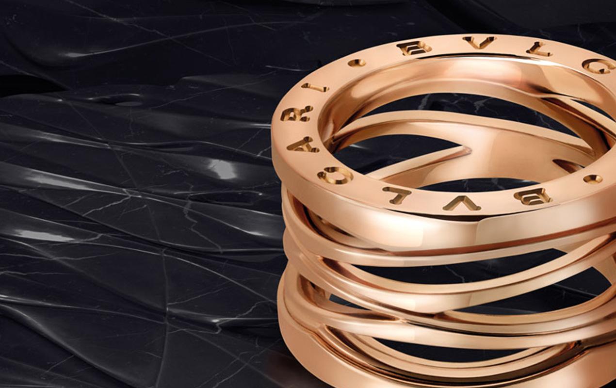B. Zero 1 es el nuevo diseño del genio arquitectónico Zaha Hadid