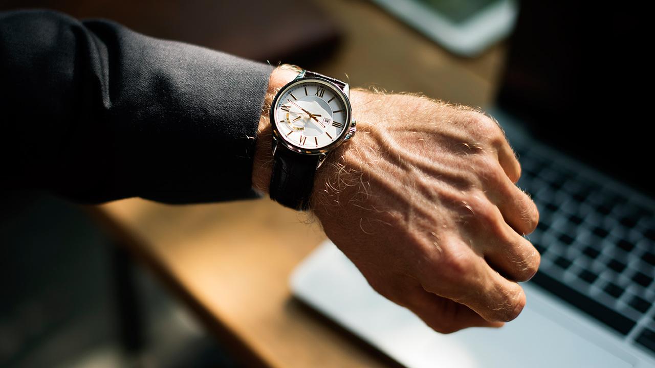 ¿Cómo ayuda la tecnología a tomar decisiones más rápidas?