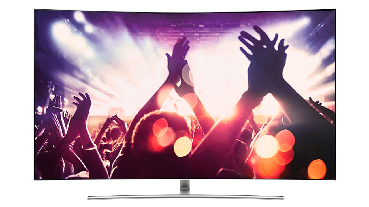 1920-2017 | La televisión: ese gran placer de la humanidad