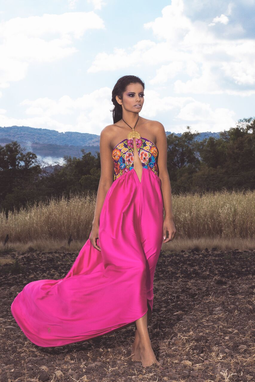 Increíble Vestidos De Fiesta De Alta Costura Jugosa Ideas Ornamento ...