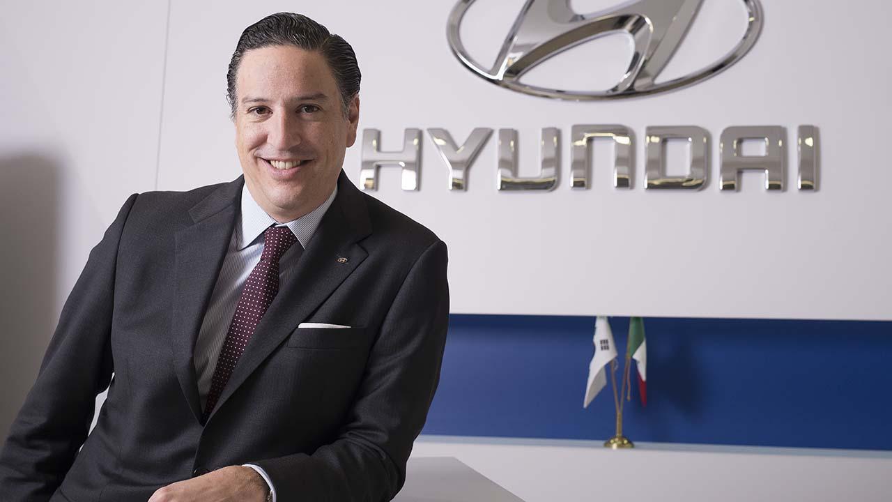 Hyundai acelerará sus ventas con nuevo Accent Hecho en México