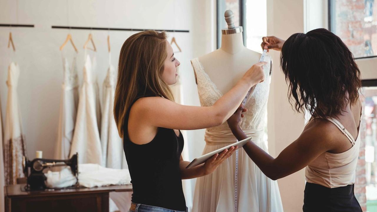 SAP se aventura a la inteligencia artificial en el mundo de la moda