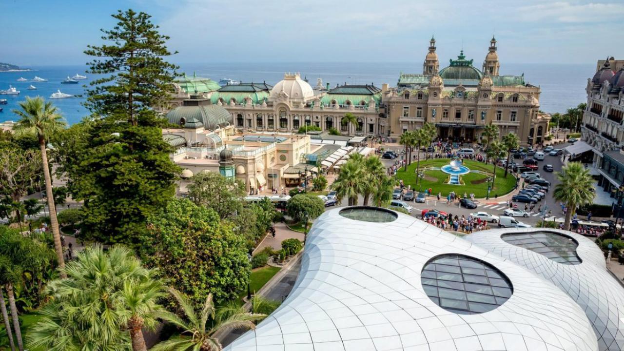 ¿Que valoran los turistas premium en 2017?