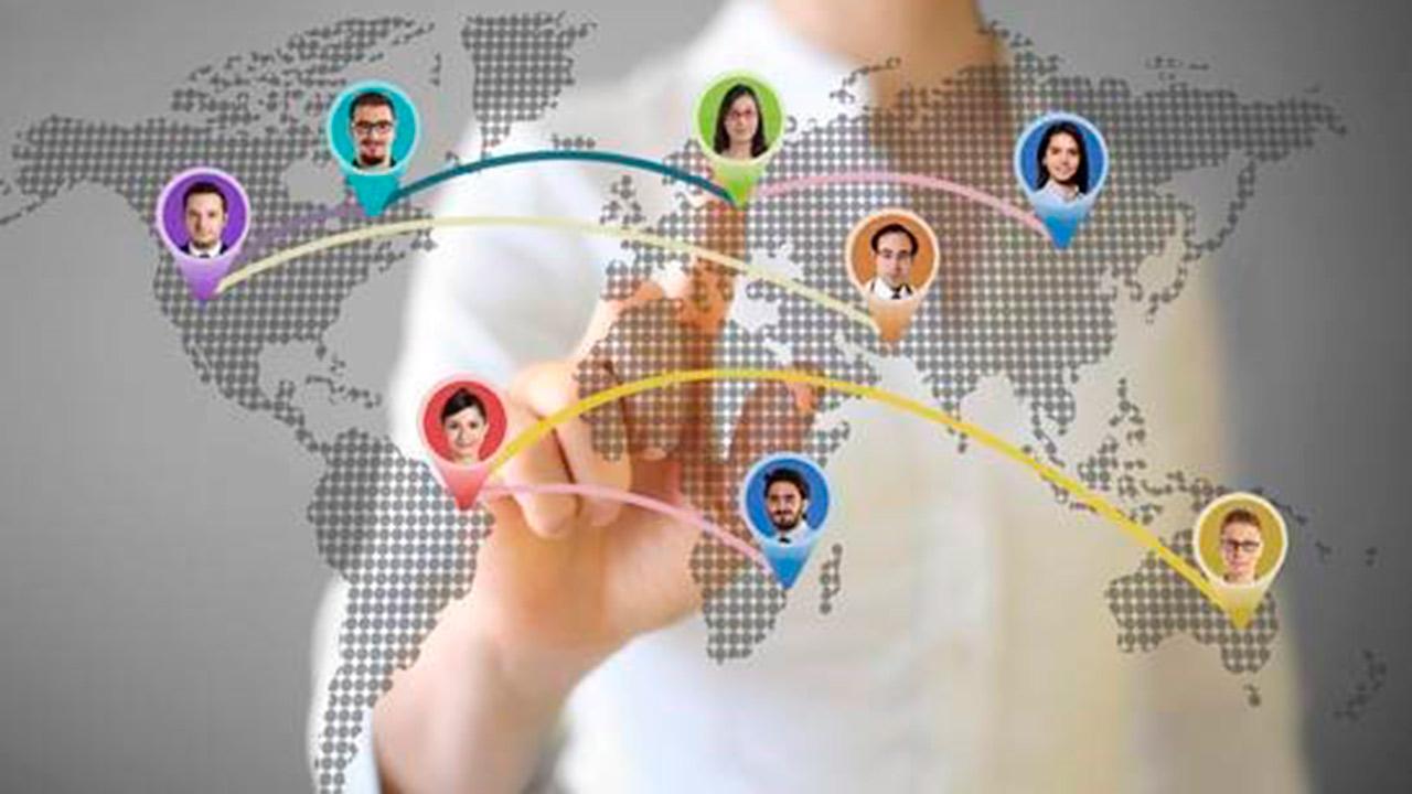 Contact centers en Latam deben adaptarse a cambios del consumidor