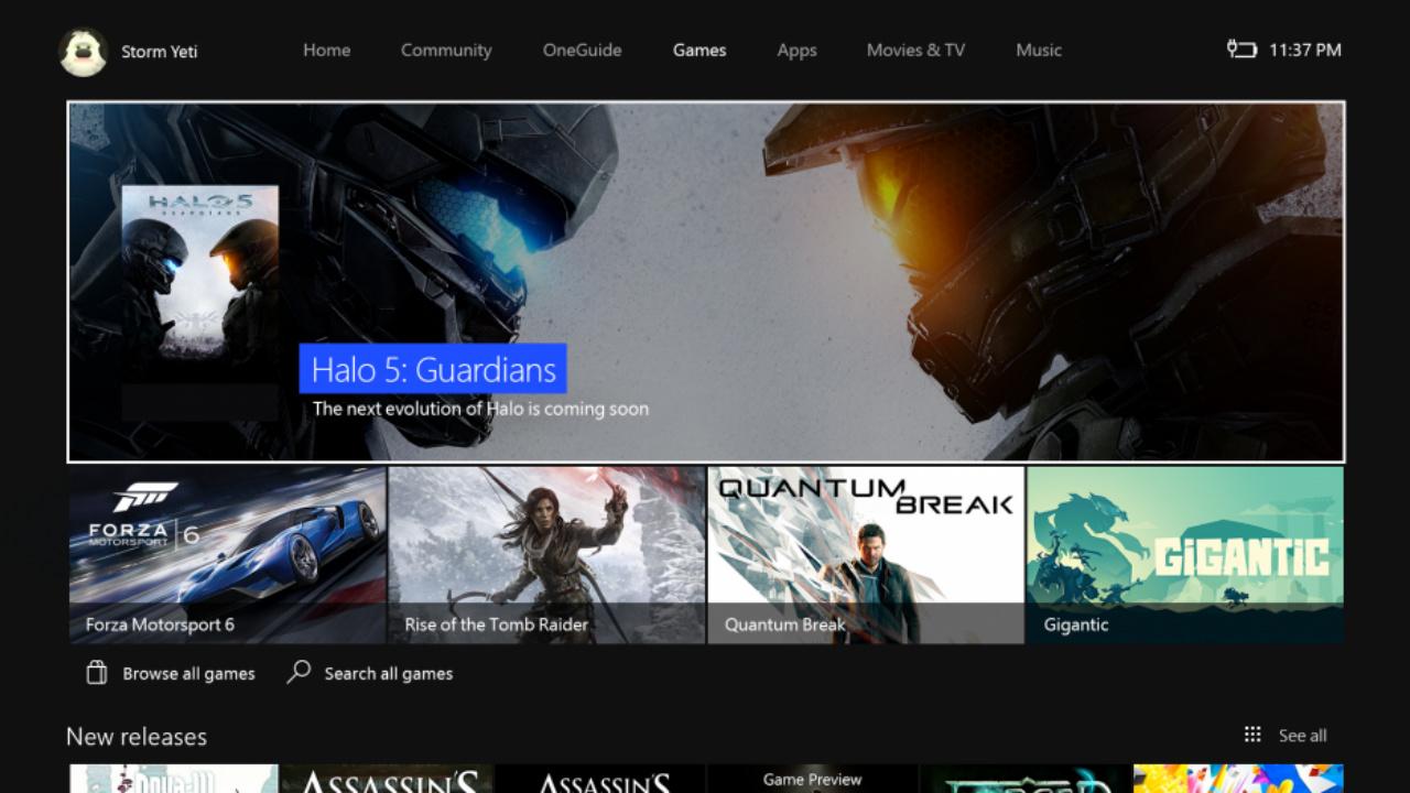 El camino hacia la auto publicación de videojuegos
