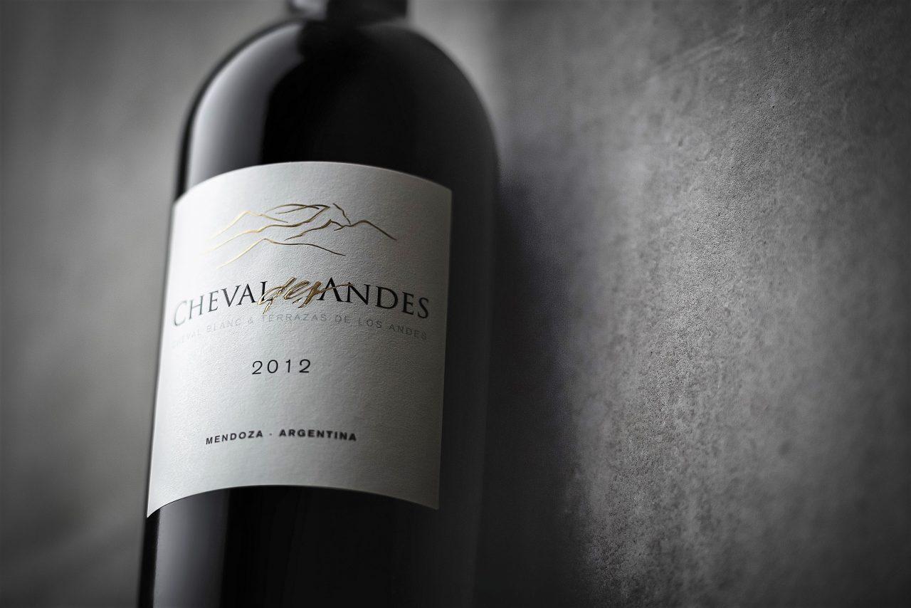 Los mejores vinos con sabor ejecutivo