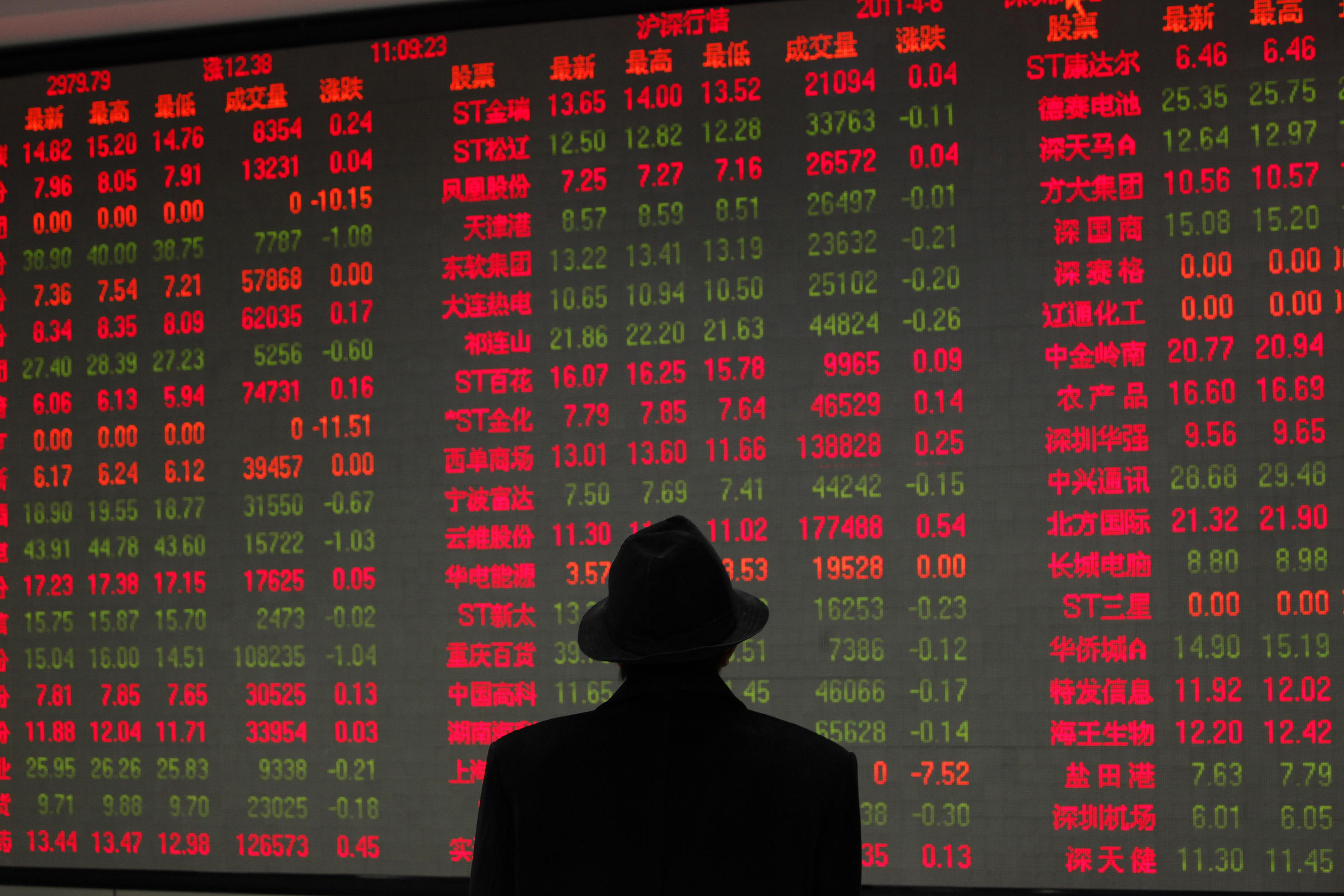 """Presidente Xi ofrece """"nueva era"""" y una China """"aún más fuerte"""""""