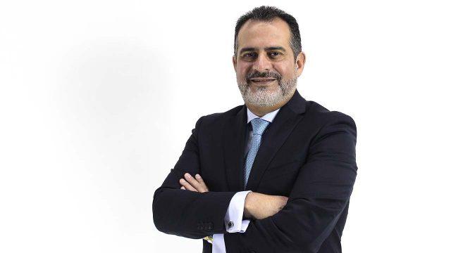 Samsonite quiere que más mexicanos usen sus maletas • Forbes México 55063958723ba