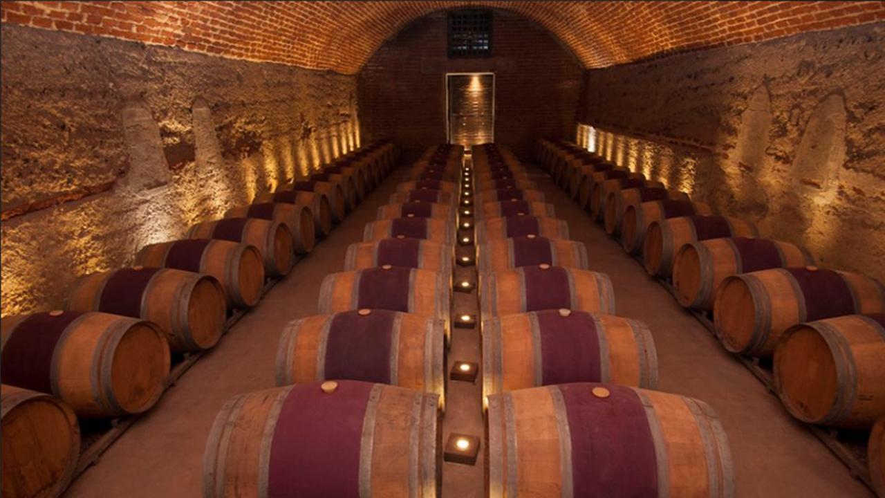 Estos son los ocho mejores vinos de América Latina, del 2017
