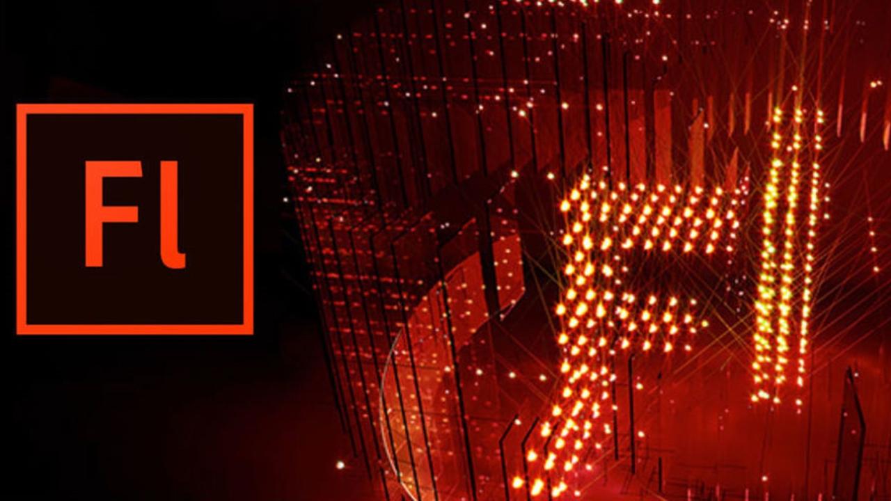 Adobe, de números críticos a la consolidación de su negocio
