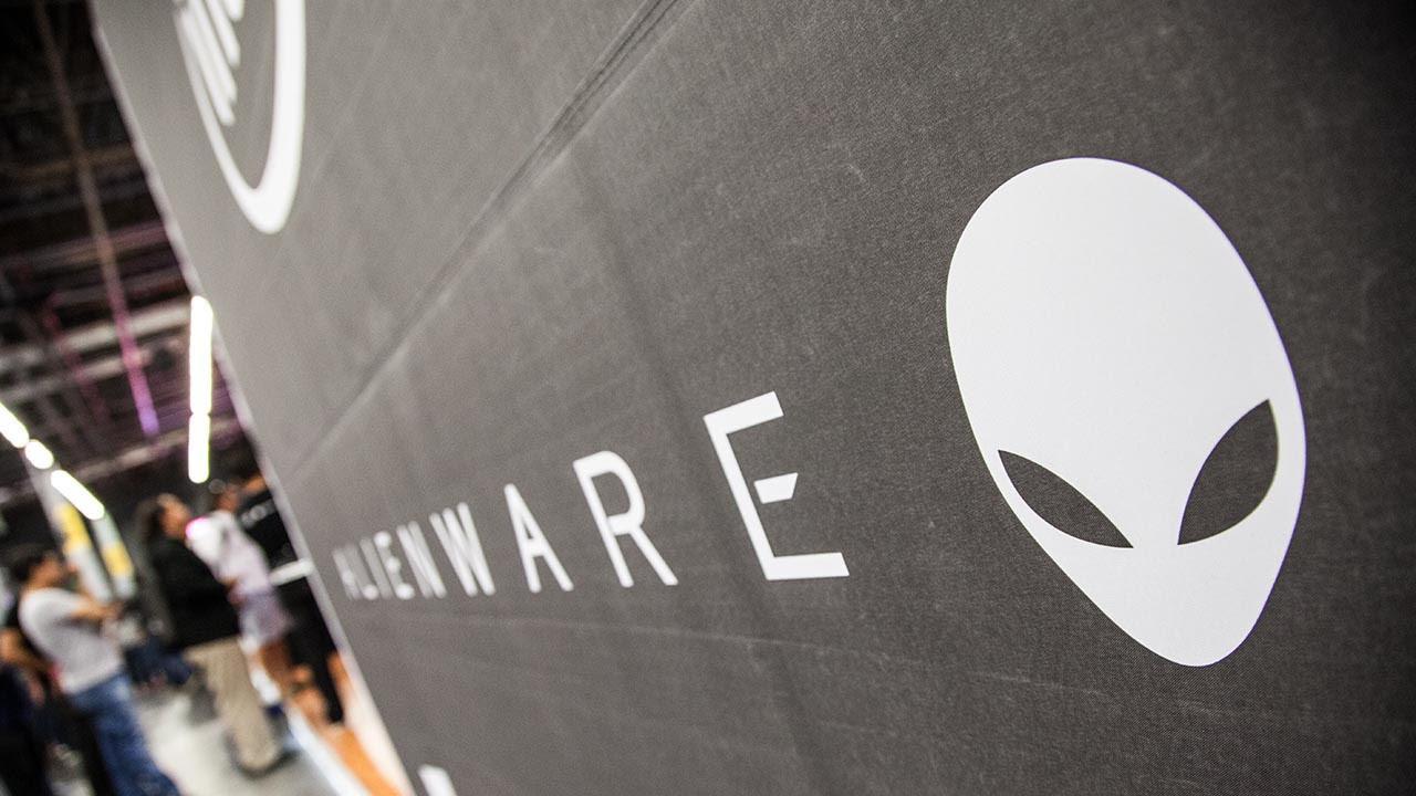 Alienware quiere que México y América Latina jueguen en PC