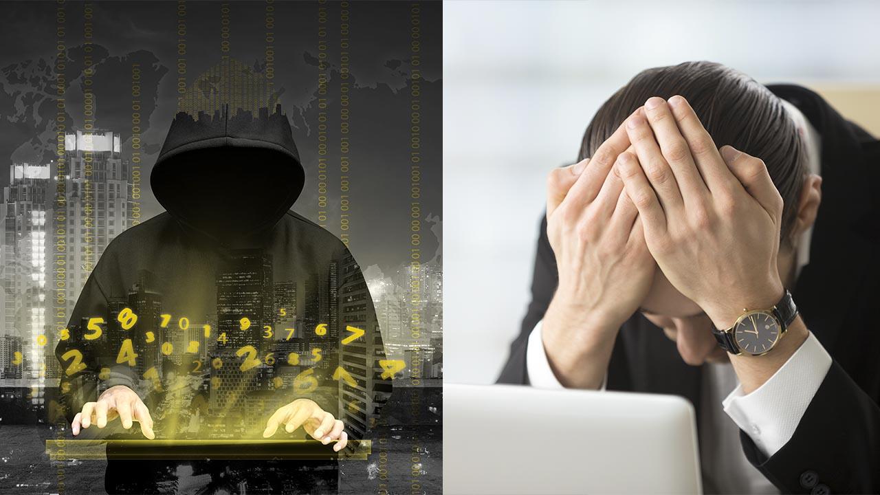 ¿Por qué se siguen concretando los ataques informáticos?