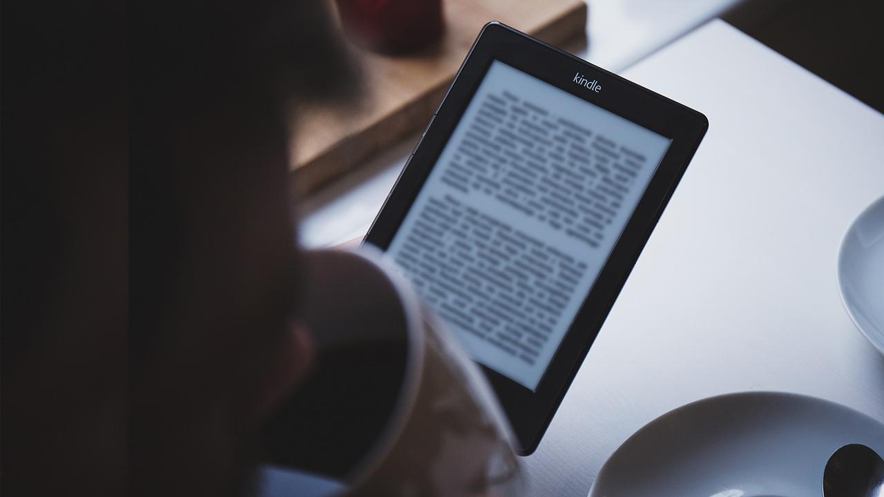 Autopublicación, ¿el futuro de la literatura?