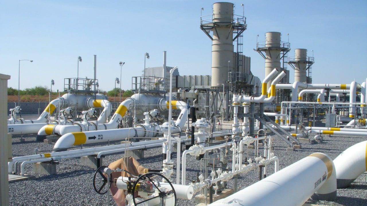 Para el futuro, designaciones en área energética