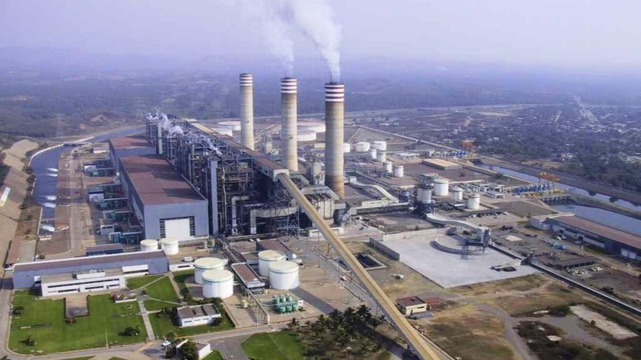 14 países se suman a la lucha contra la energía generada con carbón