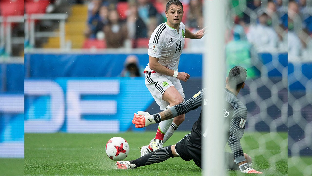 chicharito-futbol
