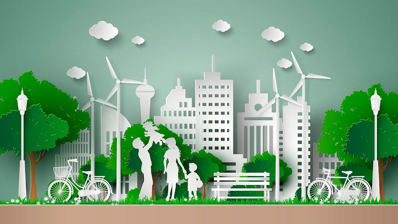 Ciudades con inteligencia, más que un concepto