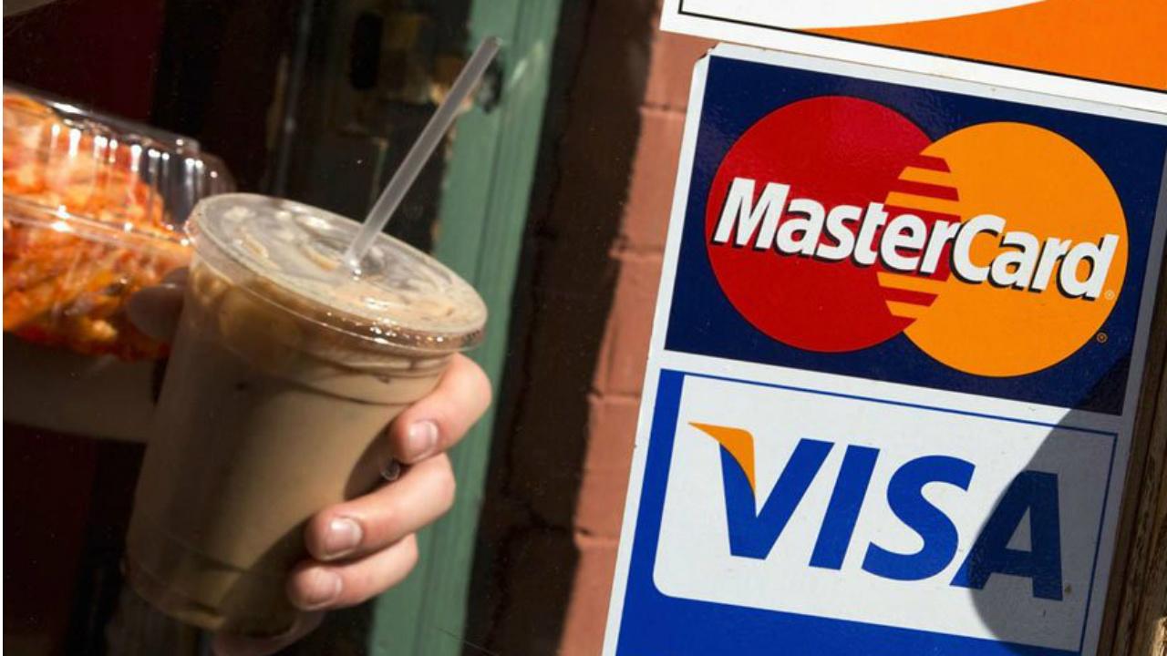 ¿De verdad necesitas una tarjeta de crédito para estudiantes?