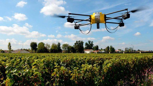 tecnologias-dron