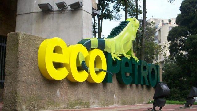 Ecopetrol aprueba creación de subsidiaria en México