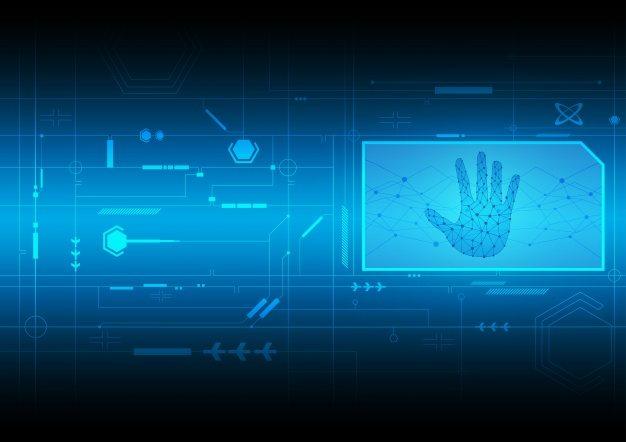 Mexicanos prefieren usar datos biométricos que sus contraseñas (pues las olvidan)