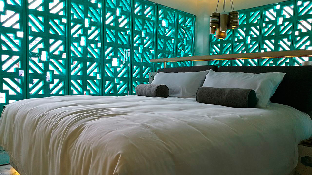hoteles-LatinoAmerican