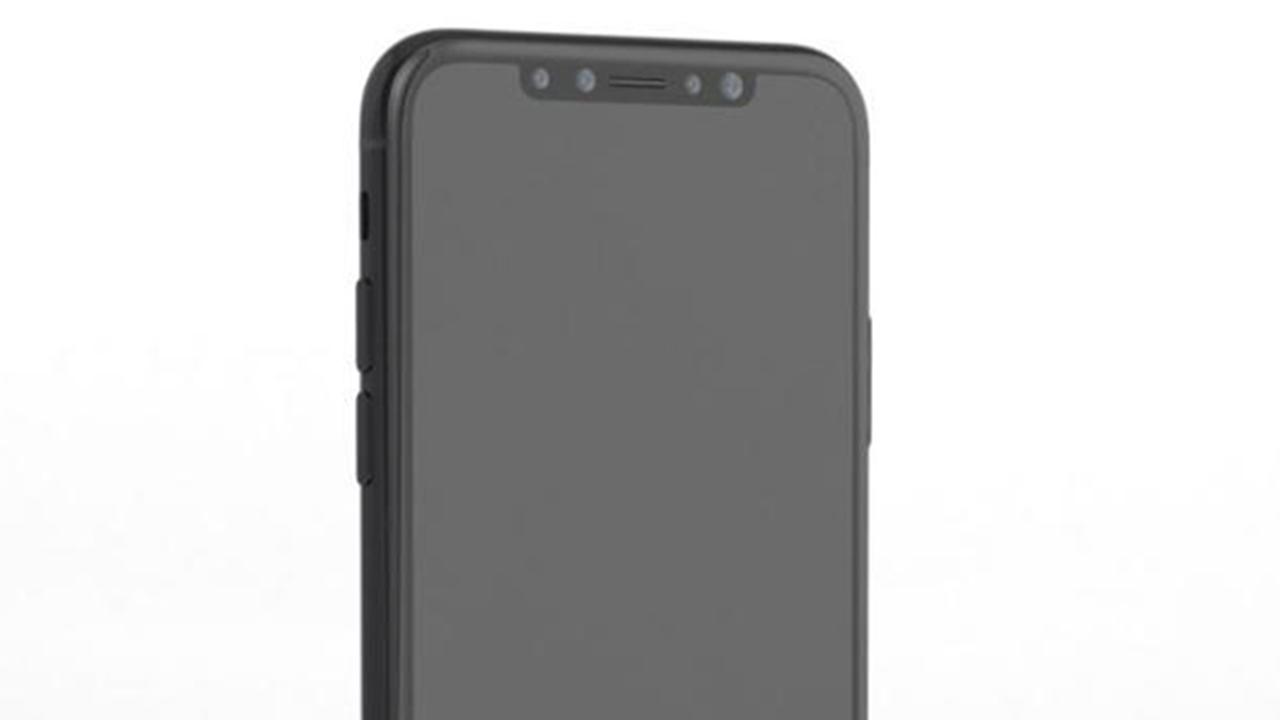 Exclusiva Forbes | Se confirma el diseño del nuevo iPhone