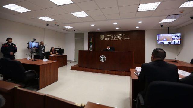 juez-juicio