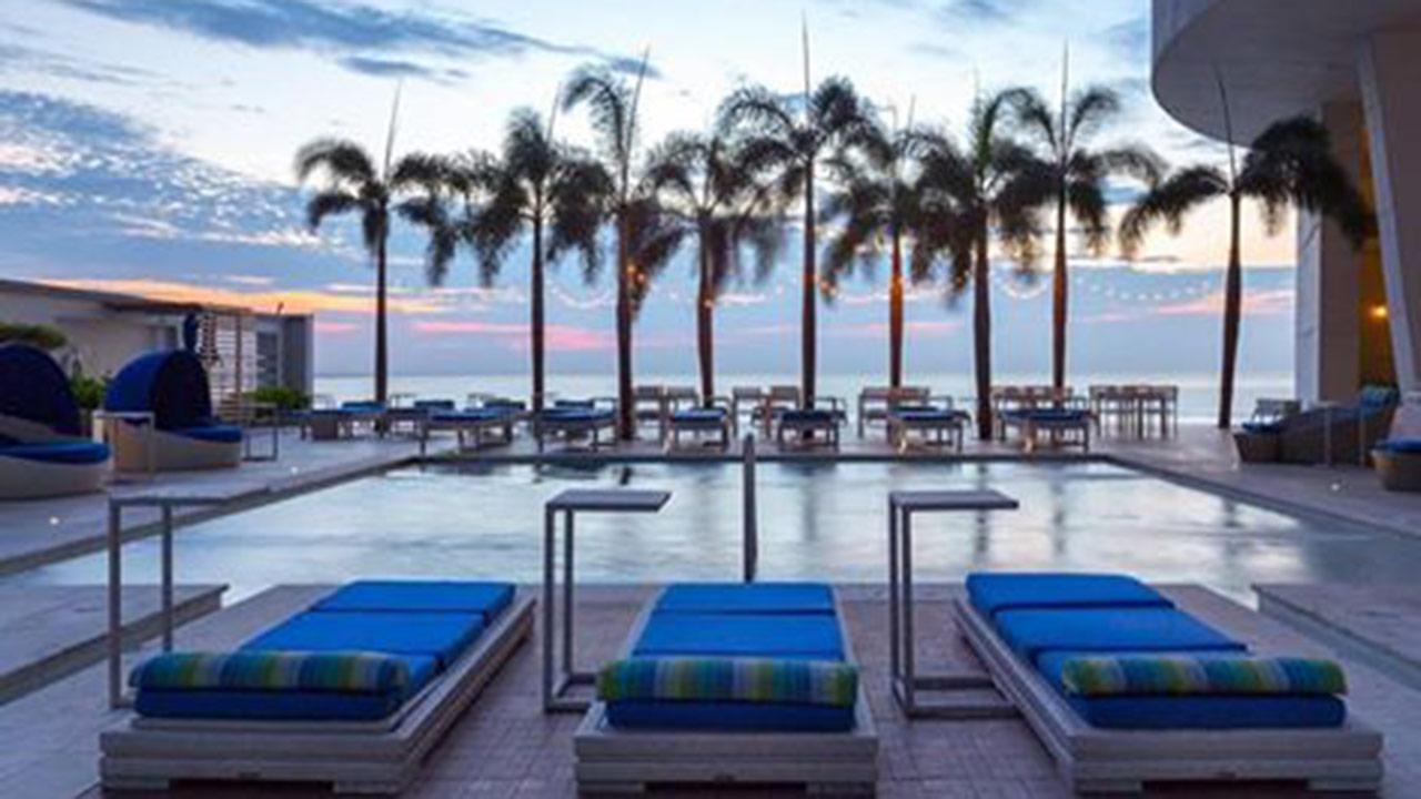 Venden hotel Trump en Panamá por 23 mdd