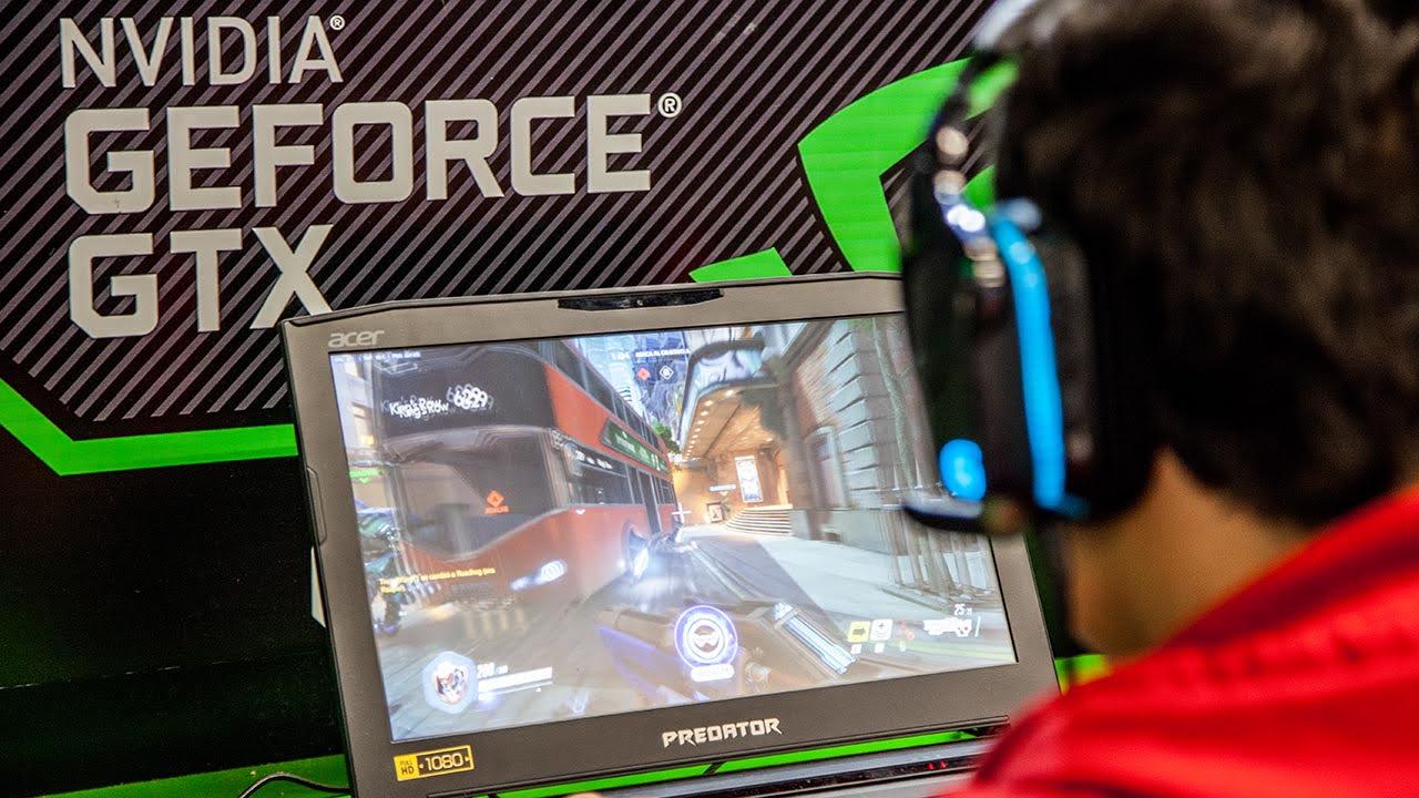 Nvidia comprará Mellanox Technologies por 6,800 mdd