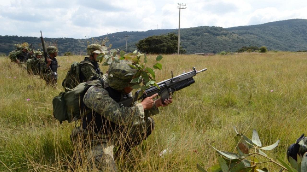 ONU pide a México avances en supuesta ejecución extrajudicial cometida por militares