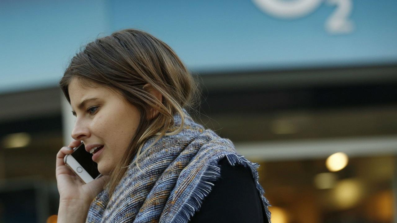 ¿Qué tan (in)satisfechos están los usuarios de telecomunicaciones?