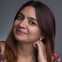 Fernanda Celis