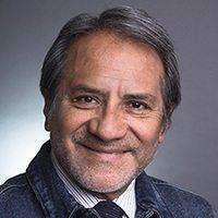Miguel Ángel Rentería