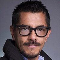 Mauricio Hernández Armenta