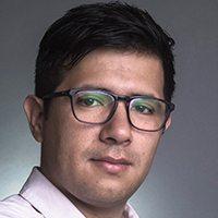 Arturo Solís