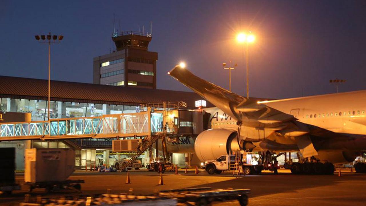 Nueva Terminal 2 de Tocumen abre sus puertas parcialmente