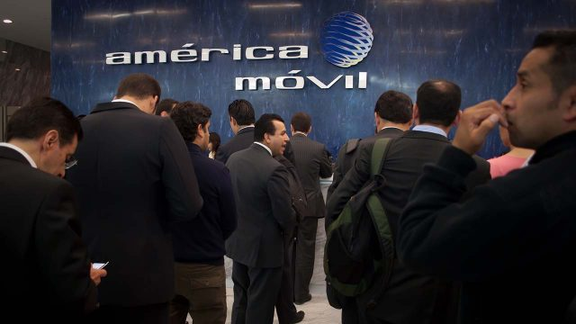 america-movil-slim