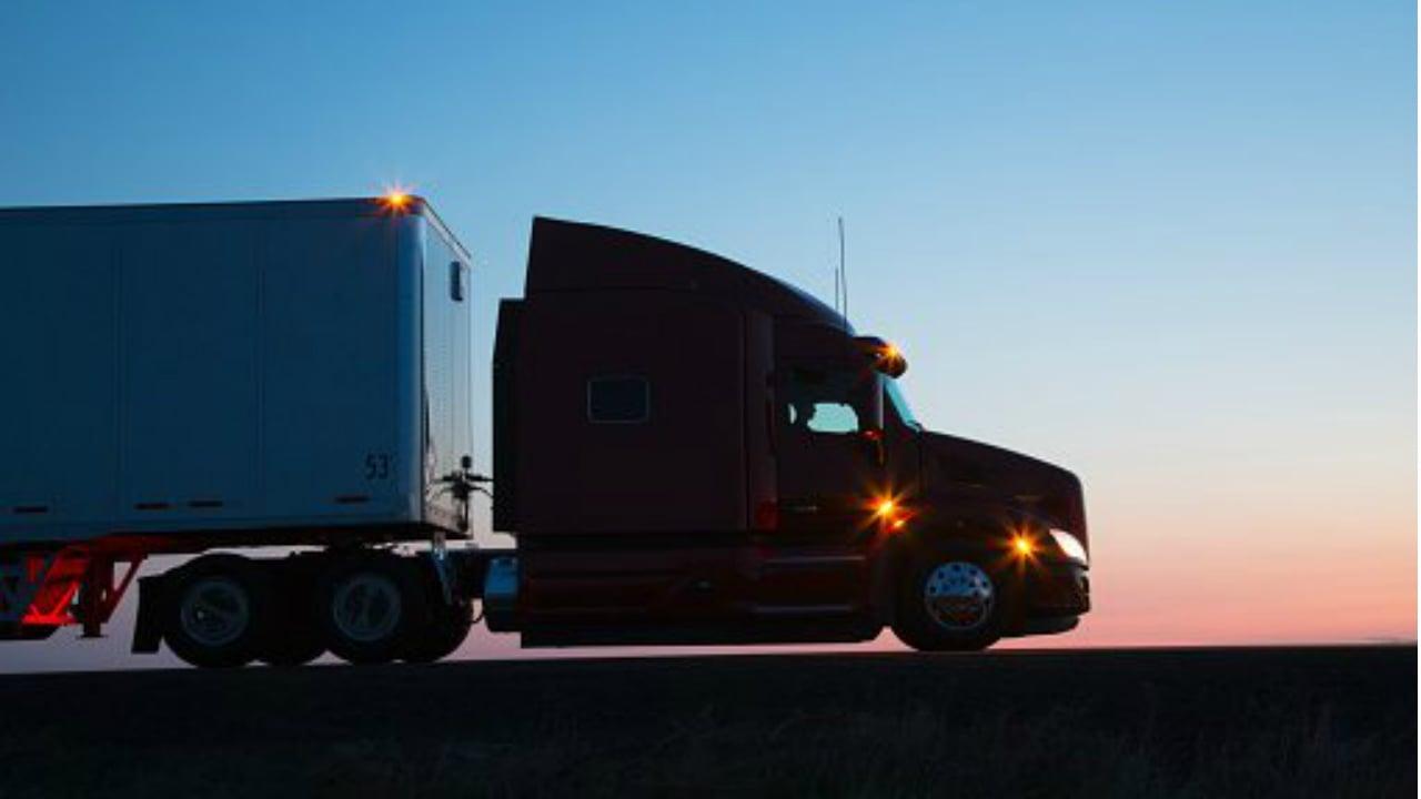 Panamá aplica retorsión a transportistas de carga hondureños