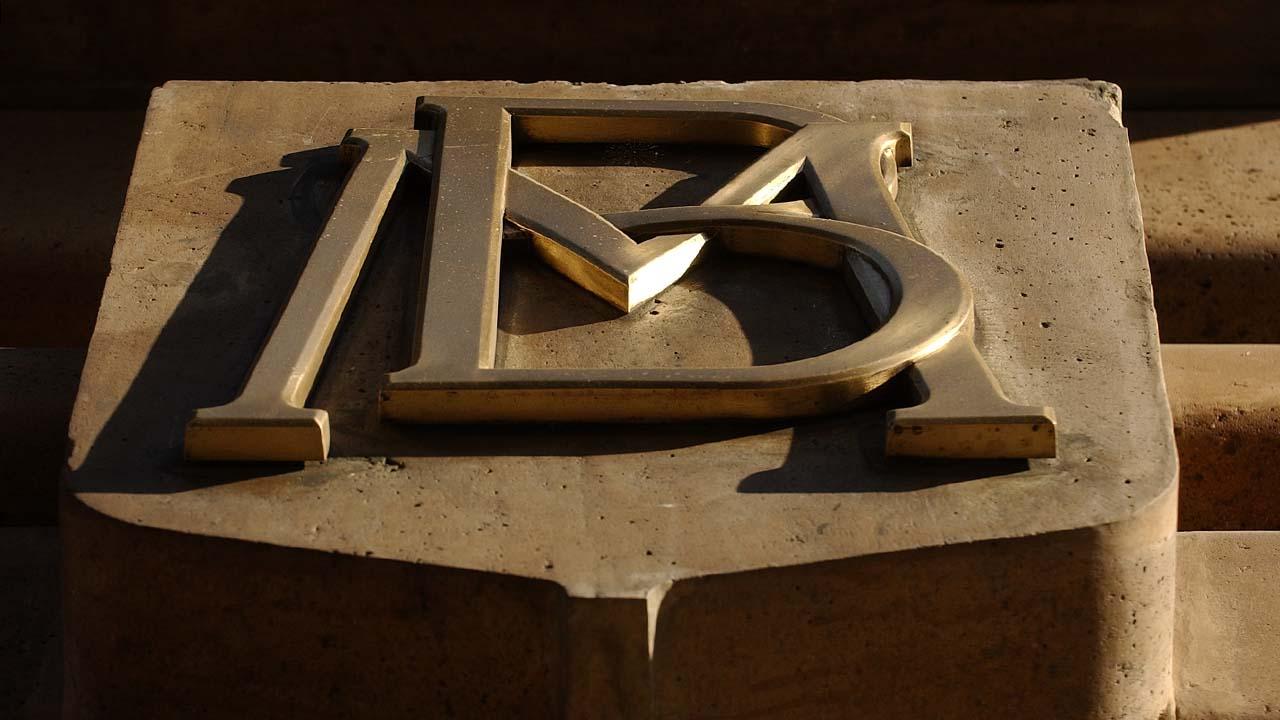 Banxico coloca 3,520 mdd en subasta de financiamiento
