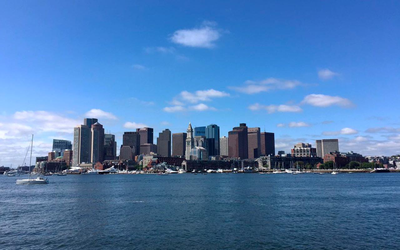 Qué hacer 72 horas en… Boston